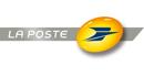 poste5-Converti1.png
