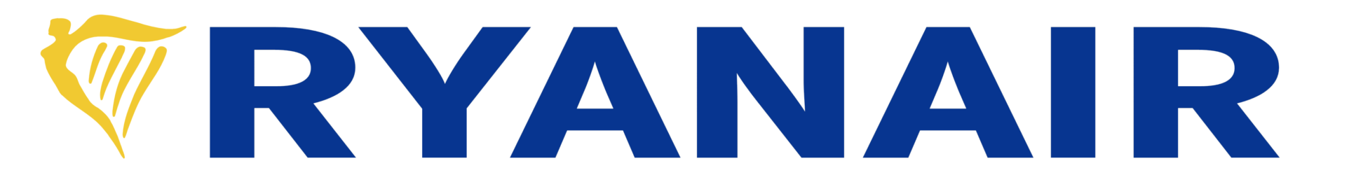 ryanair-logo AT Internet analytics case study