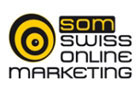 som-swiss-online-marketing3.jpg