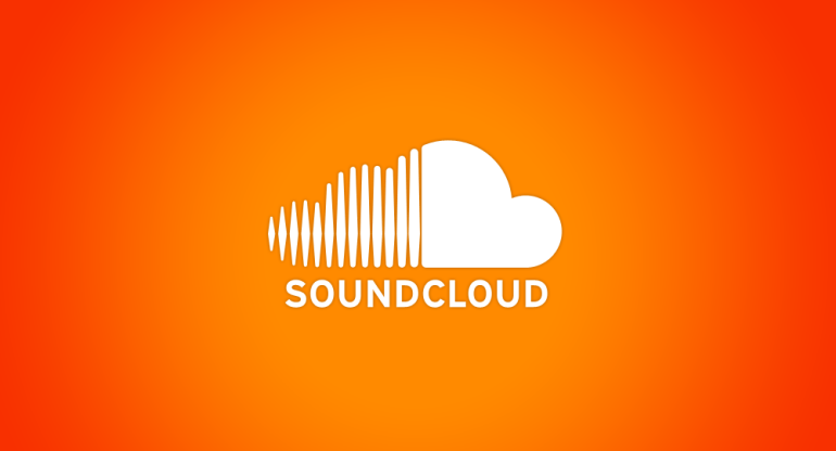 soundcloud logo analytics AT Internet case study